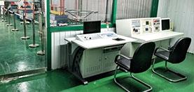 安全工器具检测设备安全工具柜使用范围及优点