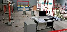 电力安全工器具检测设备智能型安全工具柜概述