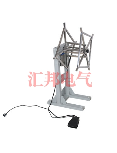 HB2680YSS绕绳器