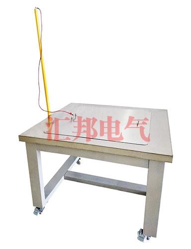 HB2680YZ 系列遮蔽罩测试平台