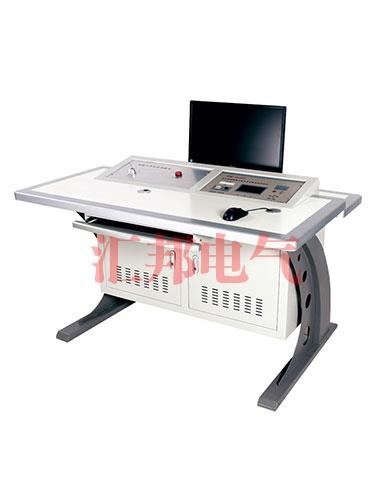 HB2680 安全工器具成套试验设备