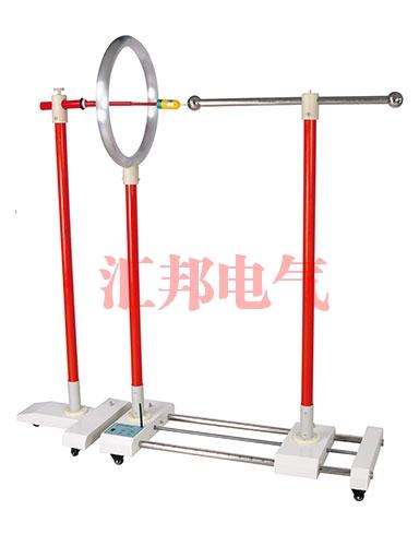 安徽HB2680YD遥控电动验电器测试支架