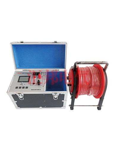 HB5878接地引下线导通电阻测试仪