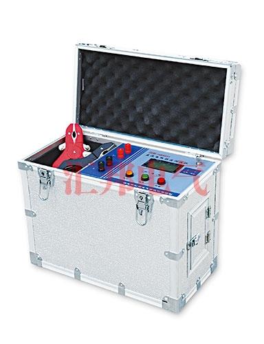 HB5851直流电阻快速测试仪