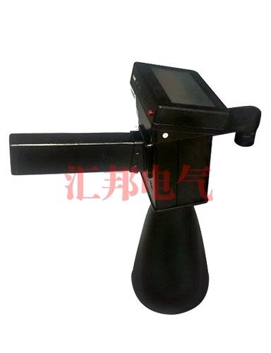 HB-CDWⅡ型超声波局放巡检定位仪