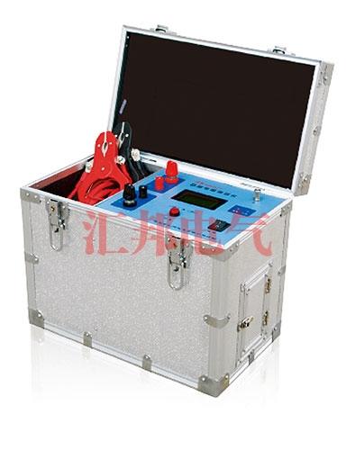 HB587系列回路电阻测试仪