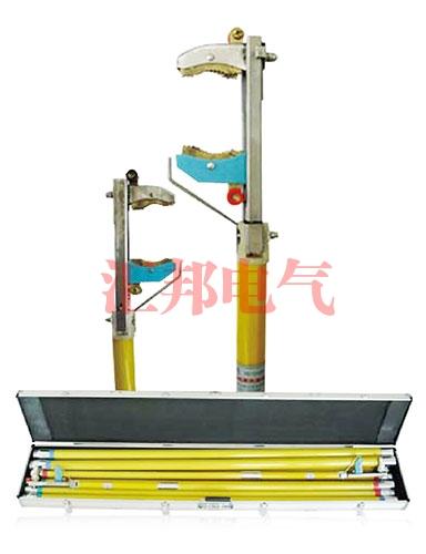 HB-GQ高空接线钳