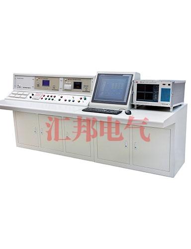 HB2819 35-1000KV变压器综合试验站