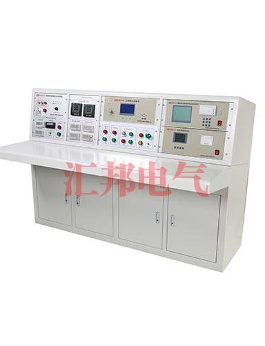 HB2817高压断路器综合试验台