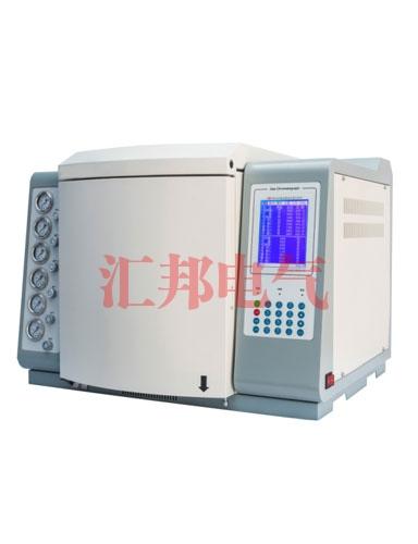HB9605变压器油色谱分析仪