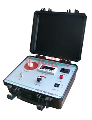 HB2680YDL低压验电器启动电压测试仪