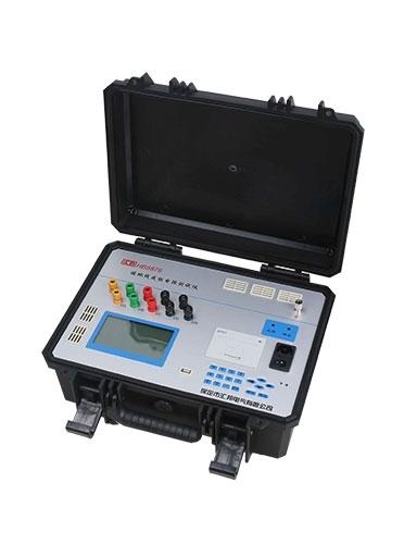 安全工器具检测设备